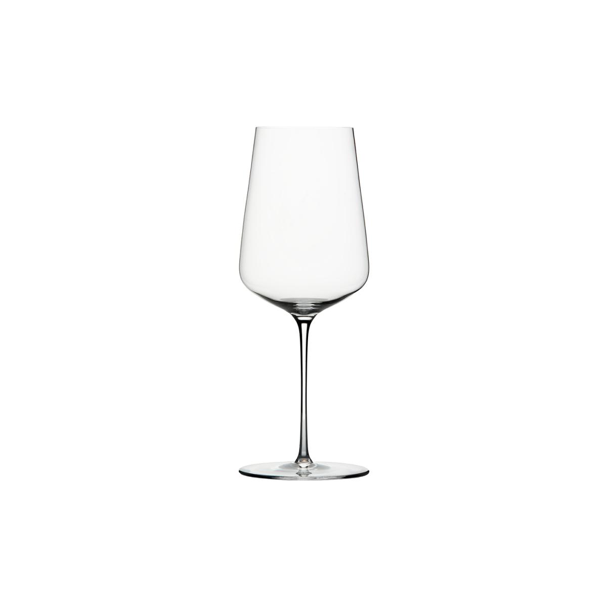 Zalto HAND-BLOWN WHITE WINE GLASS
