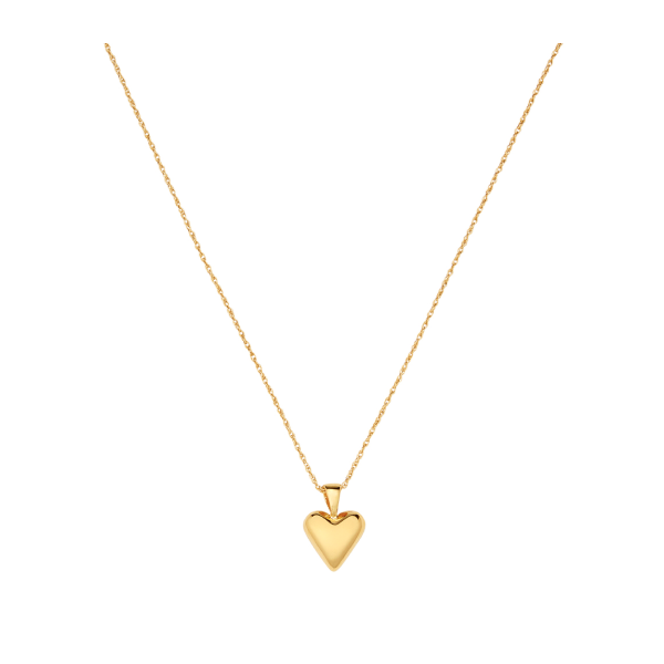 Sophie Buhai Necklace