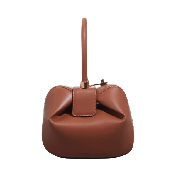 Gabriela Hearst Bag