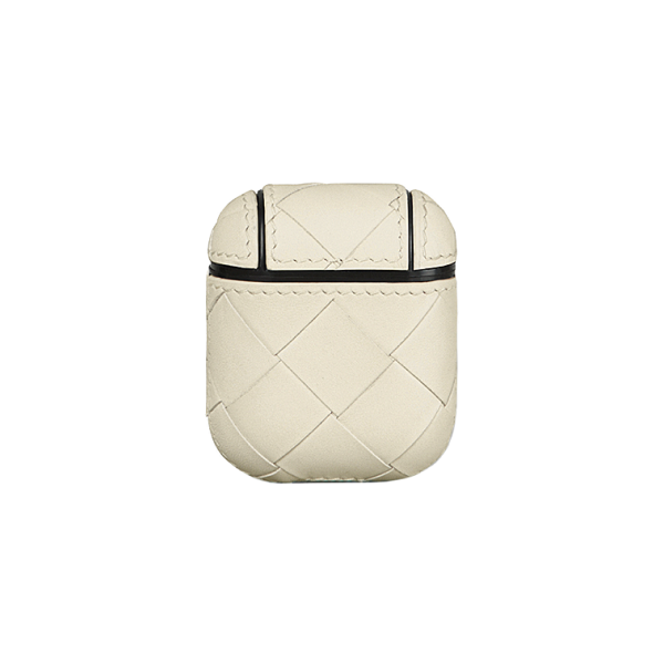Bottega Veneta Air Pod Case