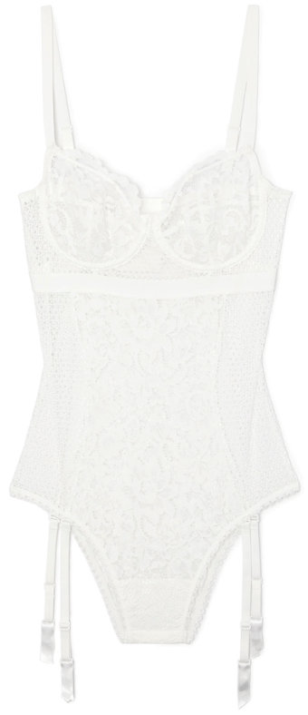 Else bodysuit