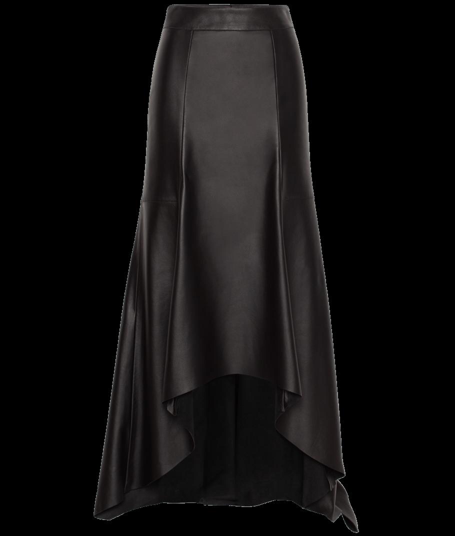 Akris skirt