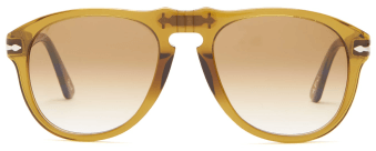A.P.C. sunglasses