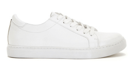 Kenneth Cole sneaker