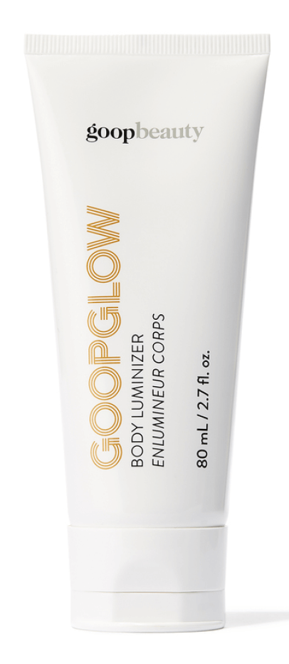 goop Beauty GOOPGLOW Body Luminizer