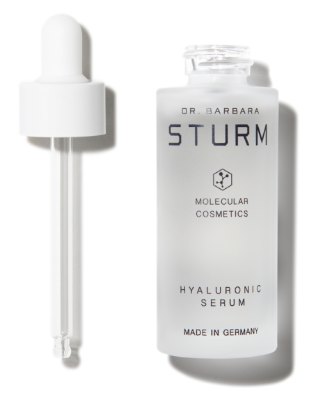 Dr. Barbara Sturm Hyaluronic Acid
