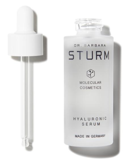 Dr. Barbara Sturm Hyaluronic Acid