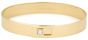 Jemma Wynne cuff