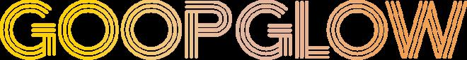 goopglow logo