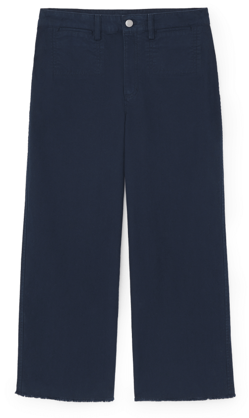 banana republic chino