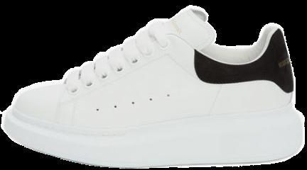 Alexander McQueenSneakers