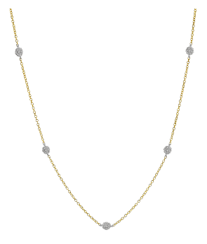 Simon G. Jewelry Necklace