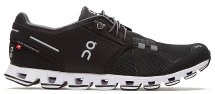 On Sneaker