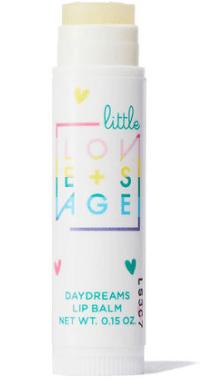 LOVE + SAGE Lipbalm
