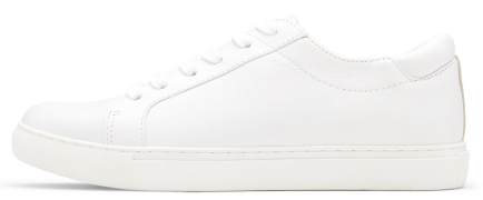 Kenneth Cole Sneakers