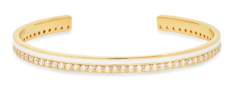 Colette Jewelry bracelet