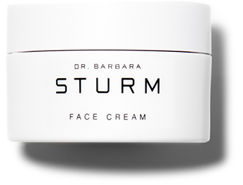Dr. Barbara Sturm Face Cream Women