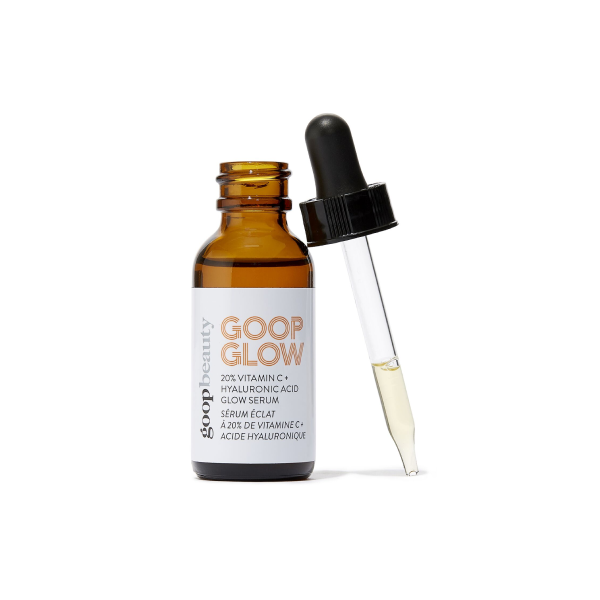 goop Beauty vitamin C