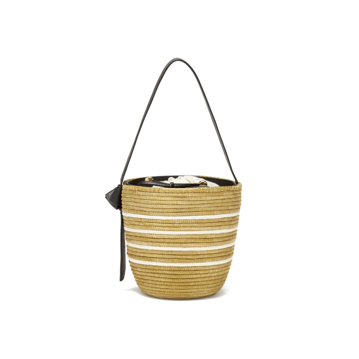Cesta Collective bag