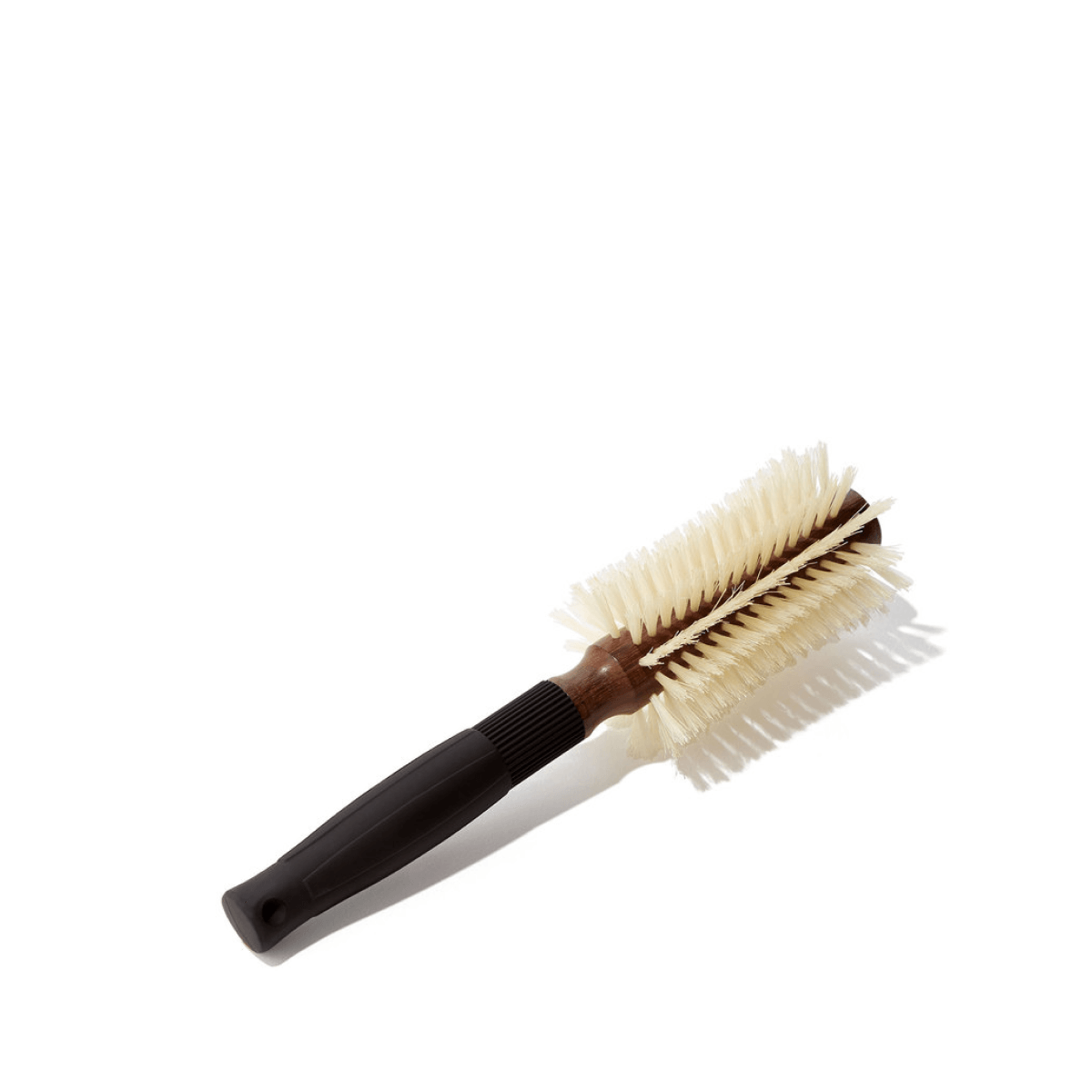 Christophe Robin PRE-CURVED BLOWDRY HAIR BRUSH 12 ROWS