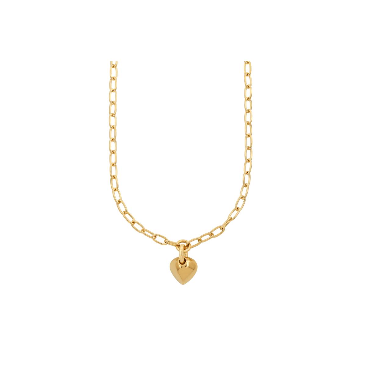 Laura Lombardi necklace