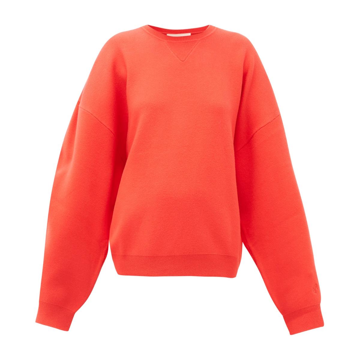 Roksanda sweatshirt