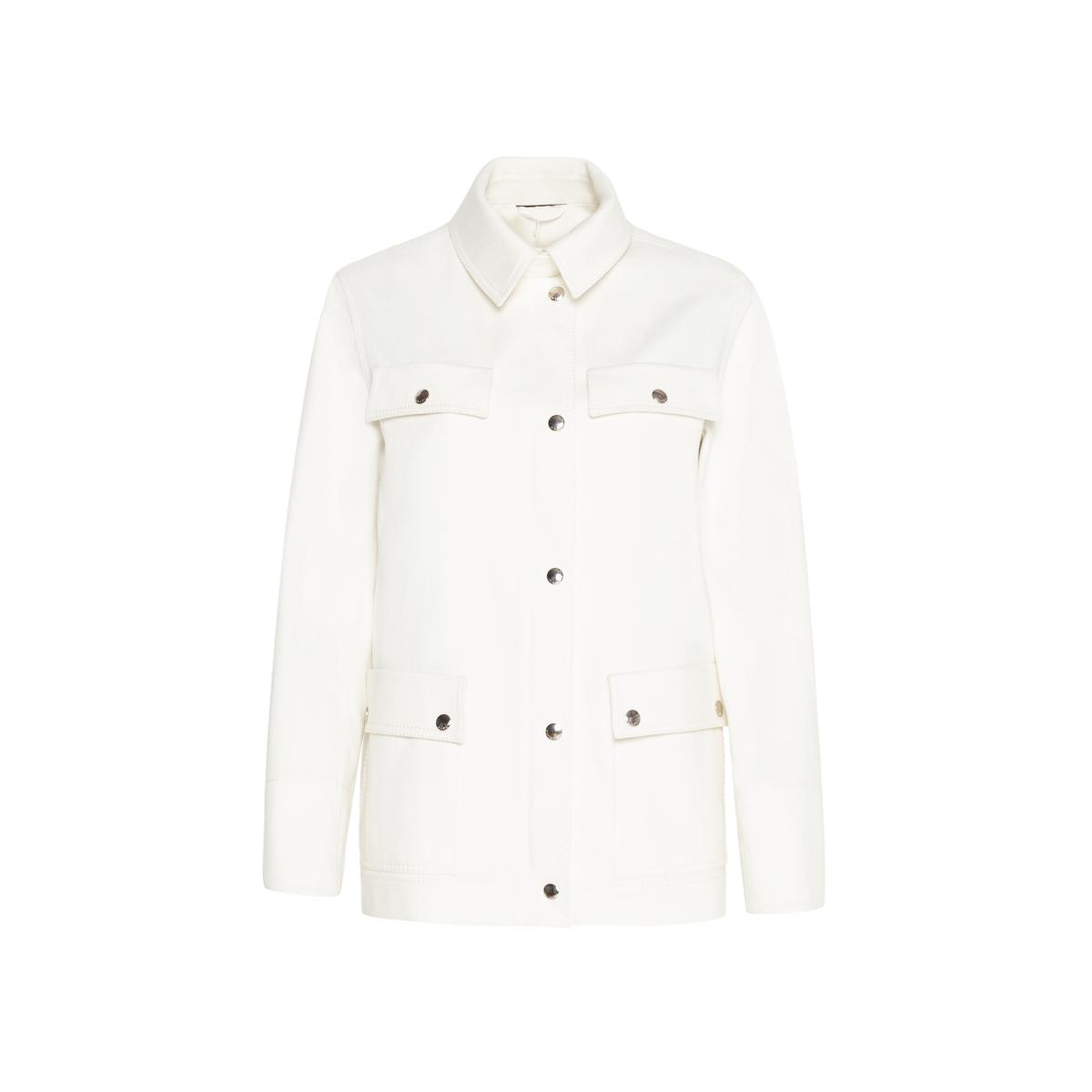 Akris jacket