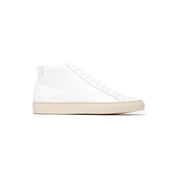 Commone Projects Sneaker