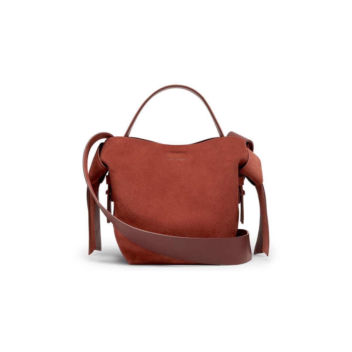 acne studios handbag