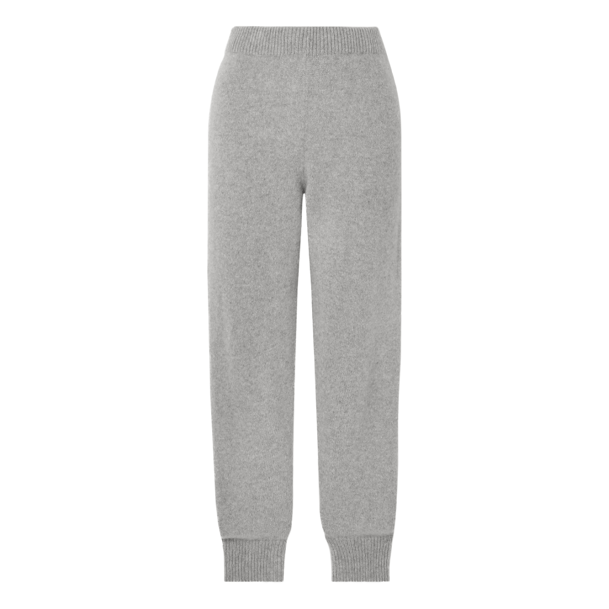 The Elder Statesman track pants