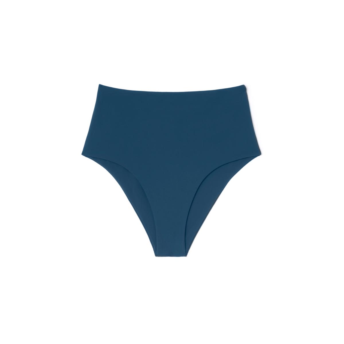 Anemone Bottom