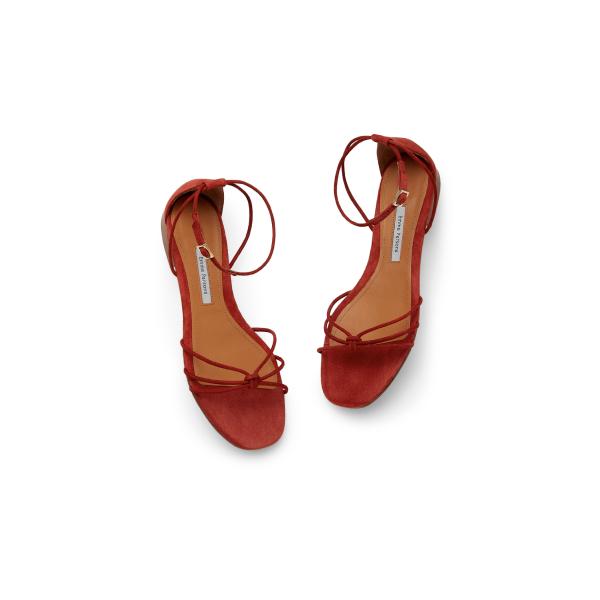 Emme Parsons Sandal