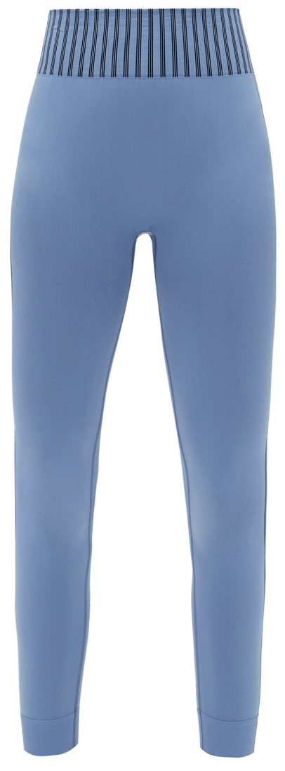 Ernest Leoty leggings