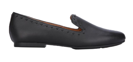 Kenneth Cole loafer