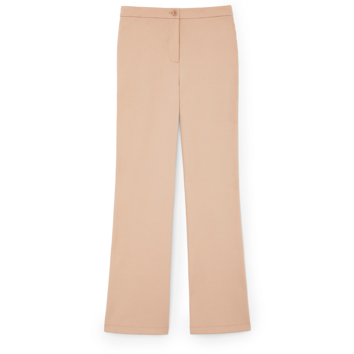Eileen Fisher Pant
