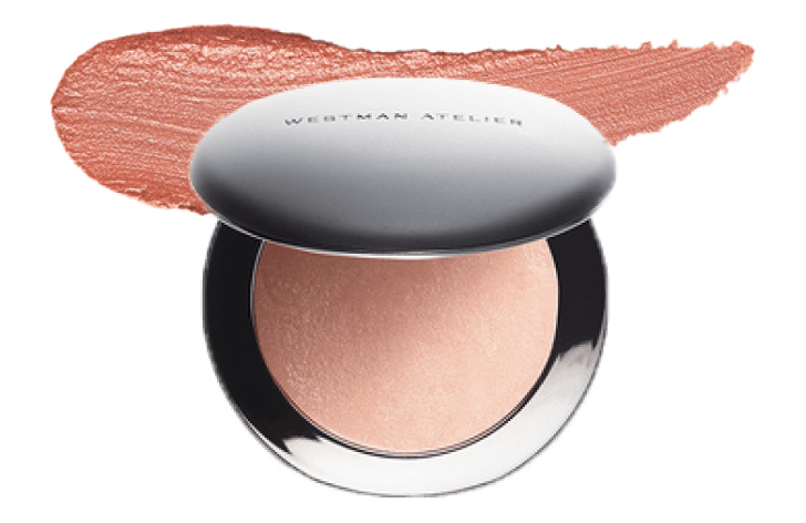 Westman Atelier Super Loaded Tinted Highlighter