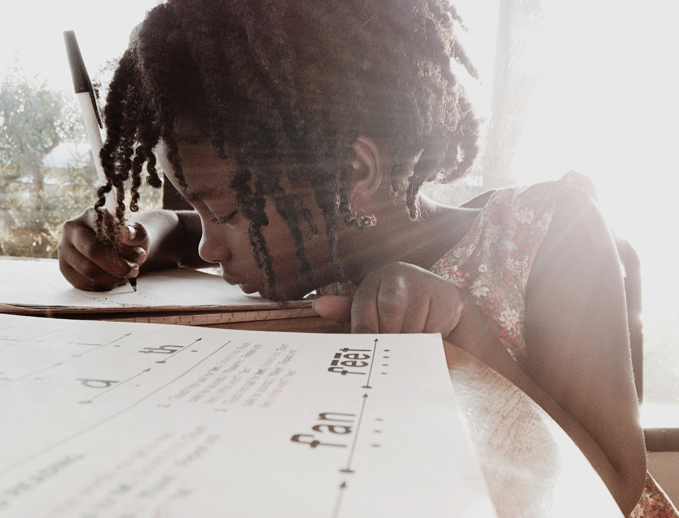 Homeschooling Tips, Educational Resources for Parents, and Activities for Kids | Goop