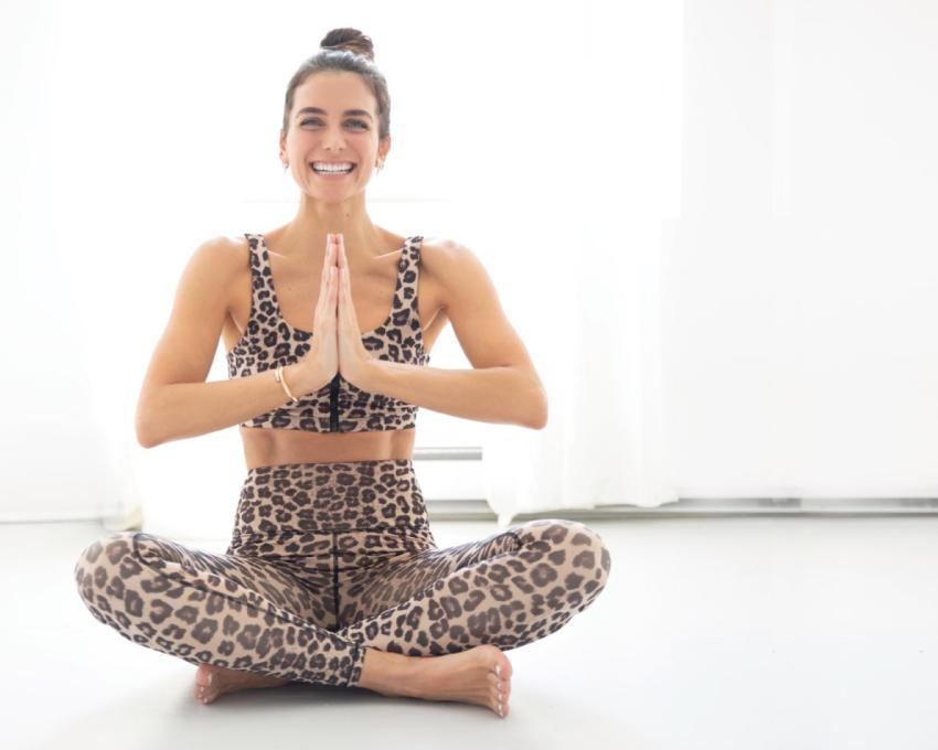 melissa wood health pilates