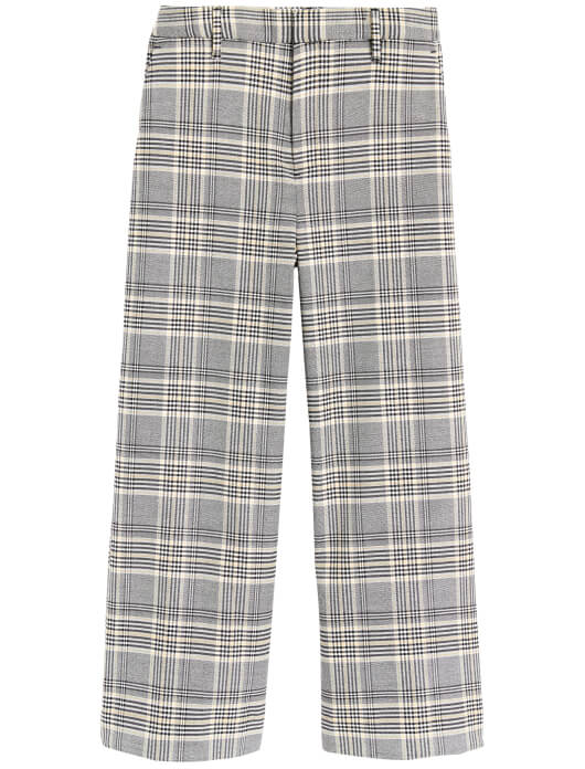 Banana Republic pant