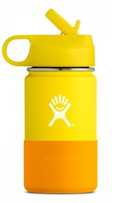 Hydro Flask Bottle