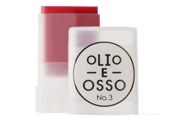 Olio E Osso Balm in Tea Rose
