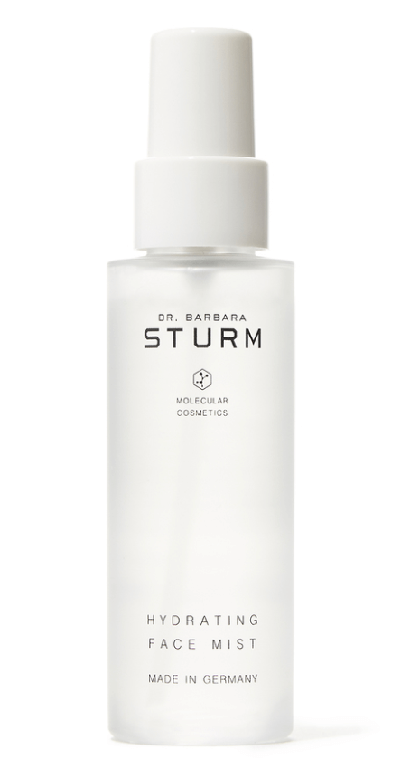 Dr. Barbara Sturm HYDRATING FACE MIST
