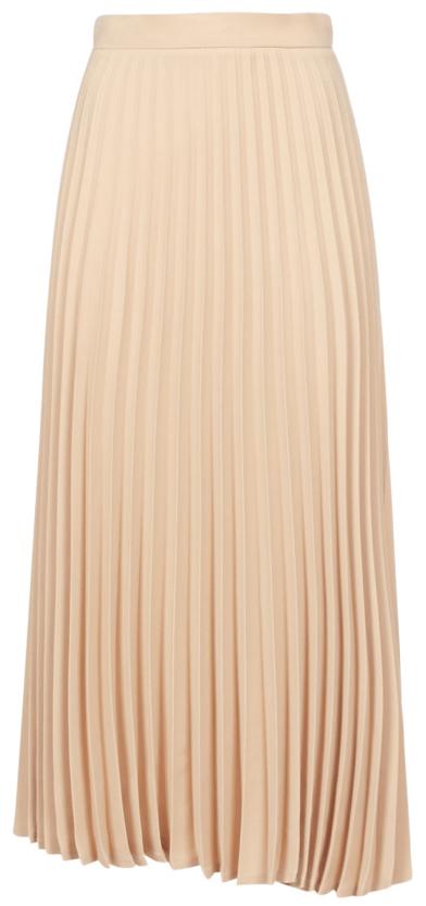MM6 Maison Margiela skirt