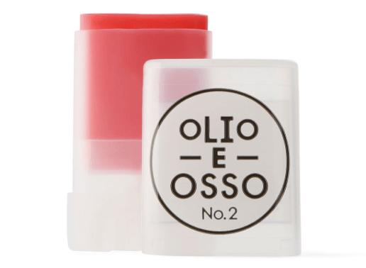 Olio E Osso Balm in No.2 French Melon
