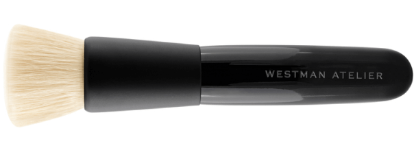Westman Atelier Blender Brush