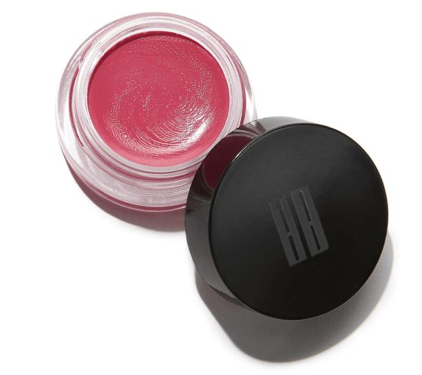Balmyard Beauty Baby Love Balm Lip + Cheek Tint in Candy Girl