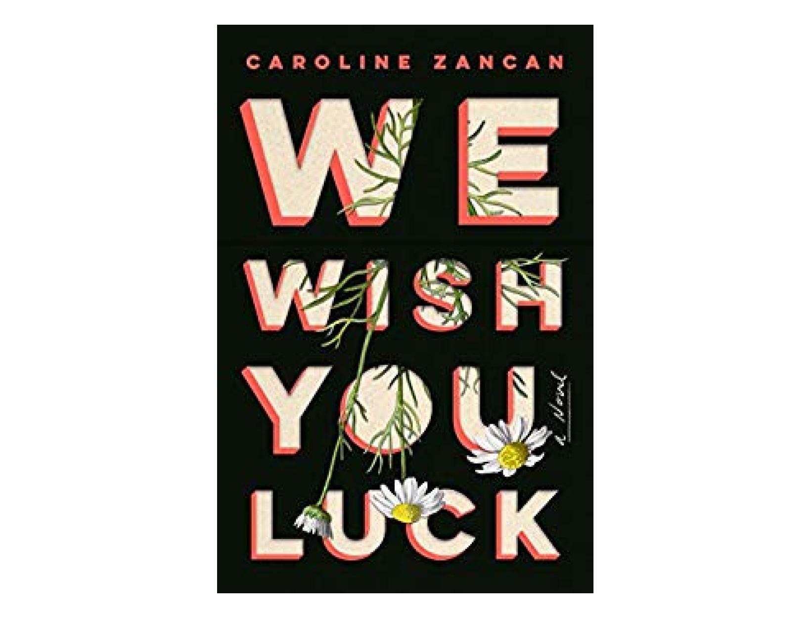 <em>autor Caroline Zancan