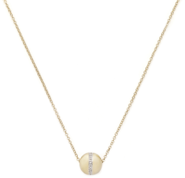 Anne Sisteron Necklace