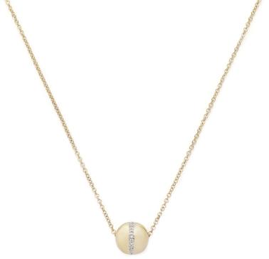 Anne Sisteron Necklace