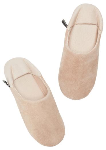 Rosetta Getty loafer